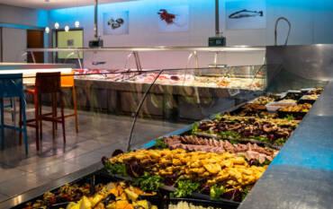 bancone-gastronomia-370x233