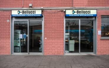 gallery-bellucci-86-370x233